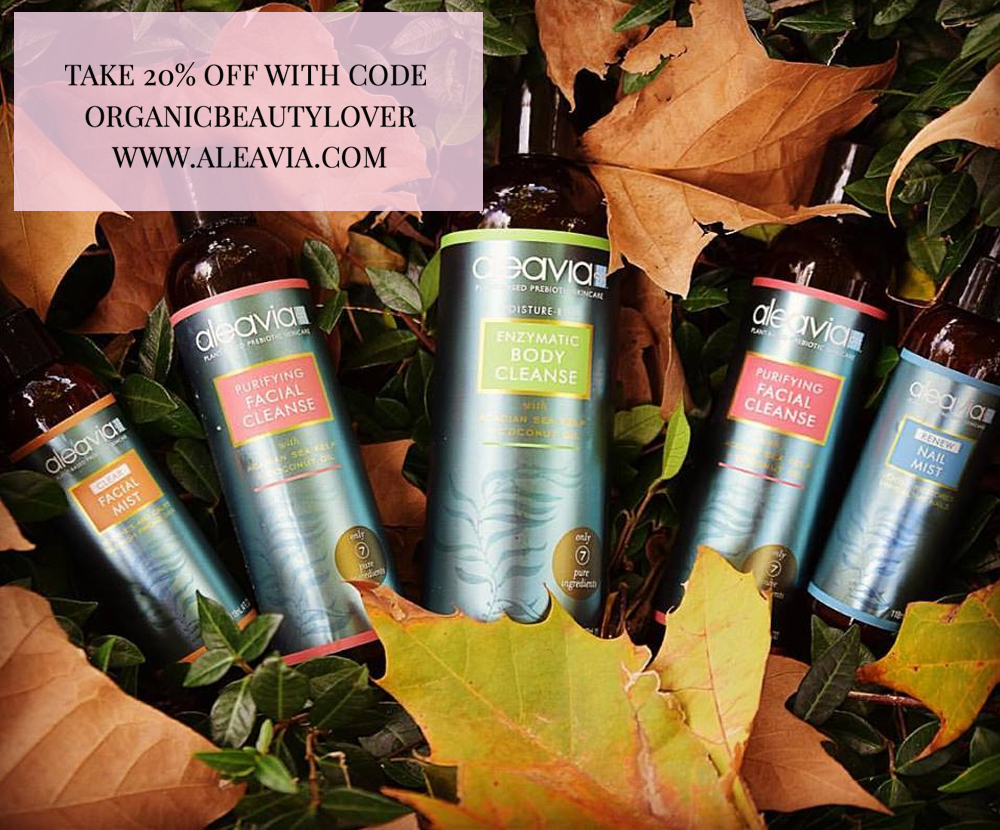 Living libations coupon code