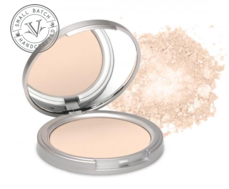 *New Foundation  compact